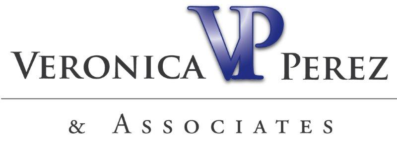 Veronica Perez & Associates