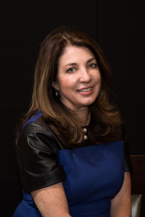 Vivian Rescalvo